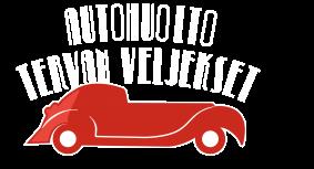 Autohuolto Tervan Veljekset Oy
